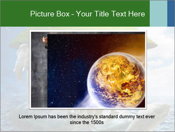 0000073297 PowerPoint Template - Slide 16