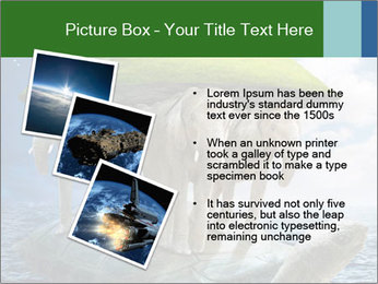 0000073297 PowerPoint Template - Slide 17