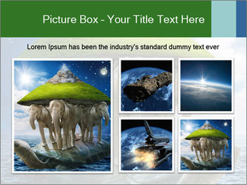 0000073297 PowerPoint Template - Slide 19