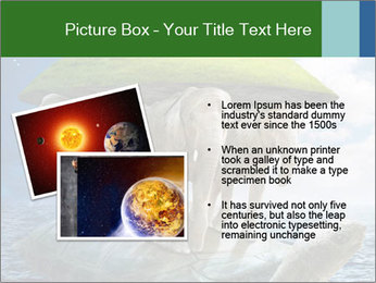 0000073297 PowerPoint Template - Slide 20