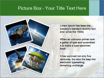 0000073297 PowerPoint Template - Slide 23