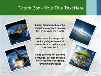 0000073297 PowerPoint Template - Slide 24