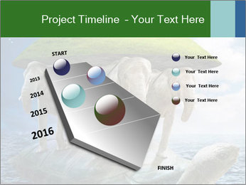 0000073297 PowerPoint Template - Slide 26