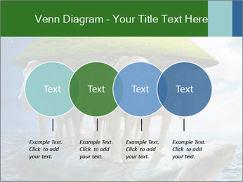 0000073297 PowerPoint Template - Slide 32