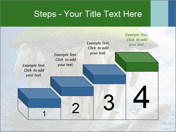 0000073297 PowerPoint Template - Slide 64