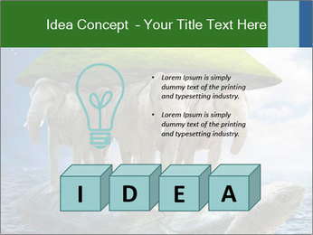 0000073297 PowerPoint Template - Slide 80