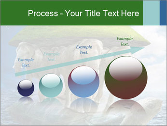 0000073297 PowerPoint Template - Slide 87