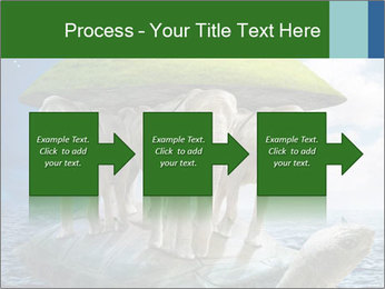 0000073297 PowerPoint Template - Slide 88