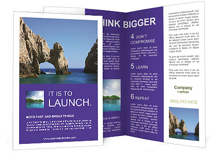 0000073298 Brochure Template