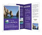0000073298 Brochure Templates