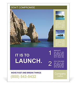 0000073298 Poster Template