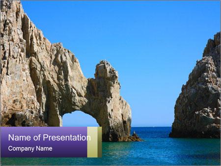 0000073298 PowerPoint Templates