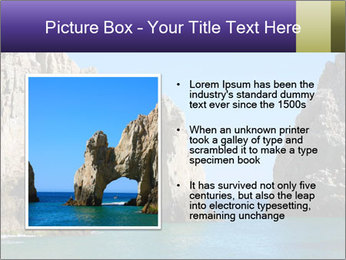 0000073298 PowerPoint Template - Slide 13