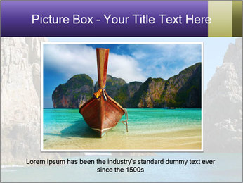 0000073298 PowerPoint Template - Slide 15