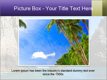 0000073298 PowerPoint Template - Slide 16