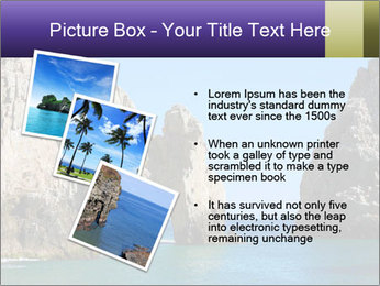 0000073298 PowerPoint Template - Slide 17