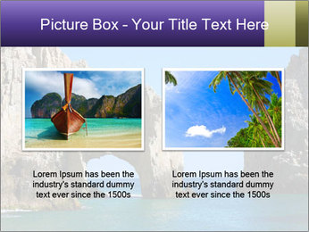 0000073298 PowerPoint Template - Slide 18