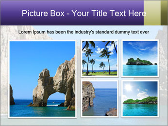0000073298 PowerPoint Template - Slide 19