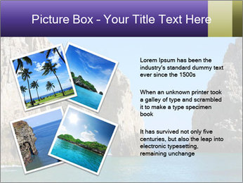 0000073298 PowerPoint Template - Slide 23