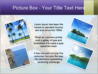 0000073298 PowerPoint Template - Slide 24