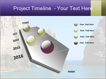 0000073298 PowerPoint Template - Slide 26