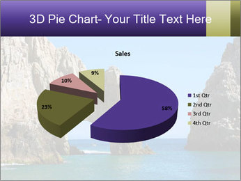 0000073298 PowerPoint Template - Slide 35