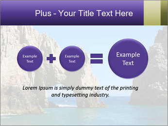 0000073298 PowerPoint Template - Slide 75