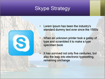 0000073298 PowerPoint Template - Slide 8