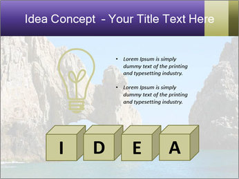 0000073298 PowerPoint Template - Slide 80