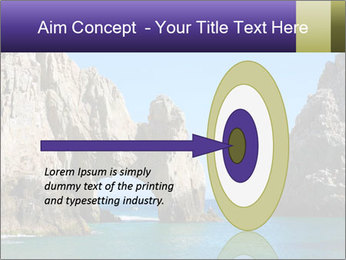 0000073298 PowerPoint Template - Slide 83