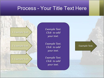 0000073298 PowerPoint Template - Slide 85