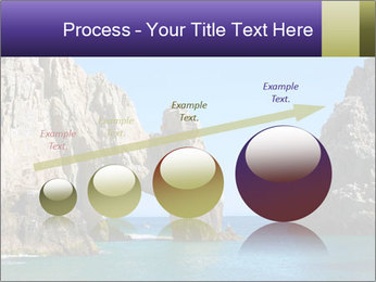 0000073298 PowerPoint Template - Slide 87