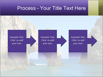 0000073298 PowerPoint Template - Slide 88