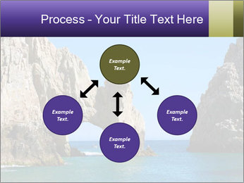 0000073298 PowerPoint Template - Slide 91
