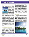 0000073298 Word Templates - Page 3