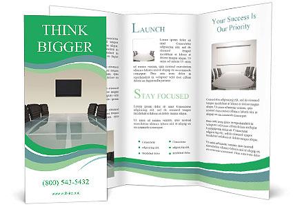 0000073299 Brochure Templates