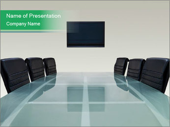 0000073299 PowerPoint Template