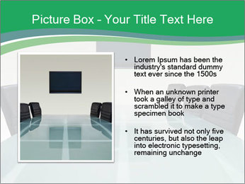 0000073299 PowerPoint Templates - Slide 13