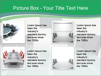 0000073299 PowerPoint Templates - Slide 14