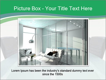 0000073299 PowerPoint Templates - Slide 16