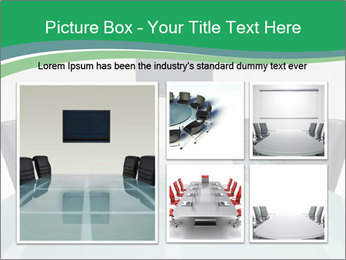 0000073299 PowerPoint Templates - Slide 19