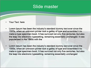 0000073299 PowerPoint Templates - Slide 2