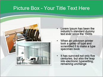 0000073299 PowerPoint Templates - Slide 20