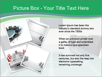 0000073299 PowerPoint Templates - Slide 23