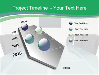 0000073299 PowerPoint Templates - Slide 26