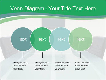 0000073299 PowerPoint Templates - Slide 32