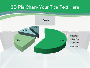 0000073299 PowerPoint Templates - Slide 35