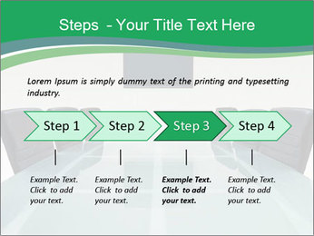 0000073299 PowerPoint Templates - Slide 4