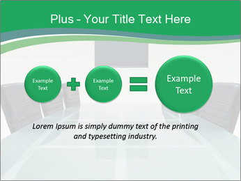 0000073299 PowerPoint Templates - Slide 75