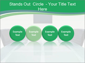 0000073299 PowerPoint Templates - Slide 76